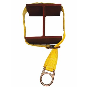 Dbi Sala 1003000 Tie Off Adapter