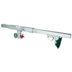 Dbi Sala 2100080 Door Window Jamb Anchor